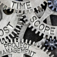 Insights Project Management